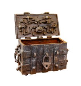 chest-1710071_1920