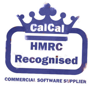 https://calcal.uk/content/uploads/2020/09/HMRCRECOGNISED-bl-1-300x281.png